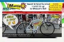 Mattia46 – Alquiler de bicis y motos