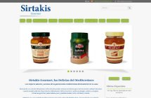 Alfil  Market: Tienda Delicatessen online