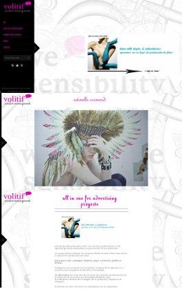 volitif website