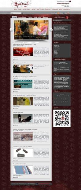 Opciodiamant Blog