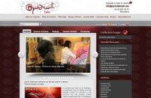 Opciodiamant Blog: Taller de moda y artesanía
