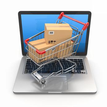 Tienda virtual Prestashop y Magento