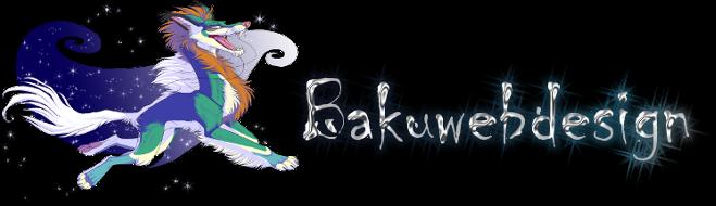 Diseño web Barcelona y posicionamiento web | Bakuwebdesign